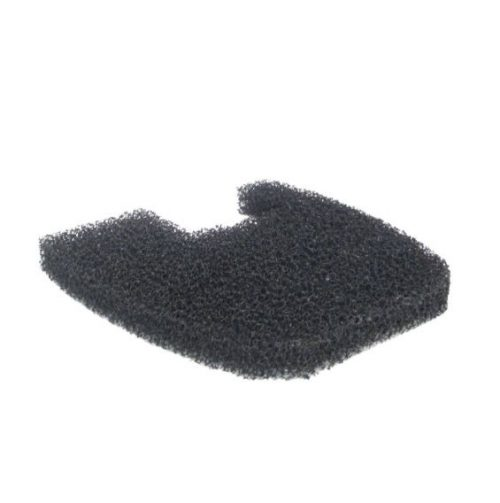 ESF1250F Replacement Filter Pad & Bio-Media for ESF1250