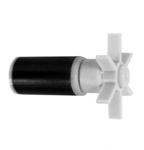 ESF1250I Replacement Pump Impeller for ESF1250