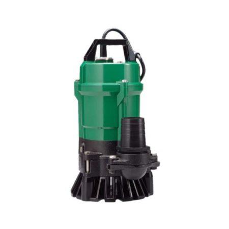ETP10N 1 HP Submersible Trash Pump – 115 Volt