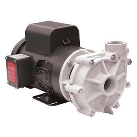 EX11000 EasyPro 11000gph EX Series External Pump – High Head