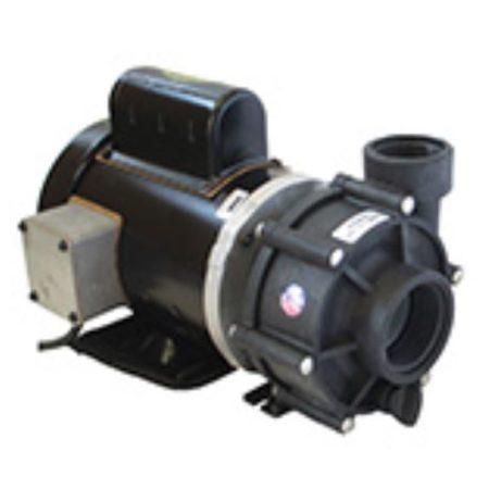 EX3600 EasyPro 3600gph EX Series External Pump – Low Head