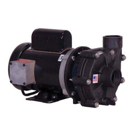 EX4500 EasyPro 4500gph EX Series External Pump – Low Head