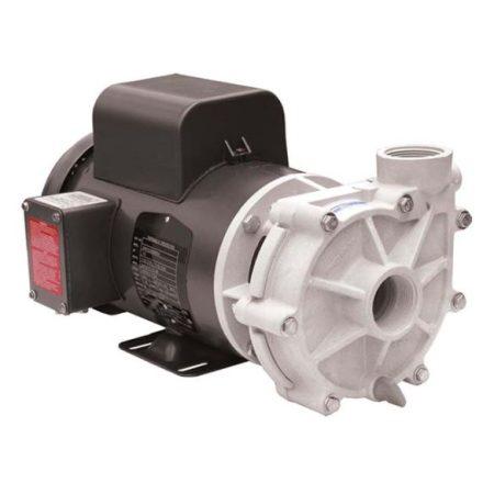 EX8500 EasyPro 8500gph EX Series External Pump – High Head
