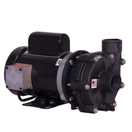 EX8800 EasyPro 8200gph EX Series External Pump – Low Head