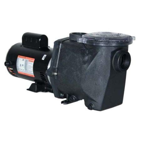 EXP6300HP EasyPro 6300gph EXP Series External Pump – High Head