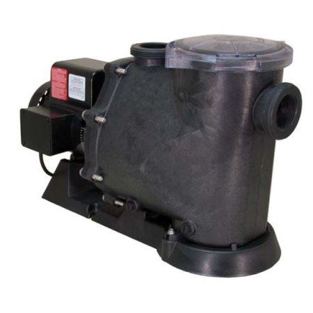 EXP4900 EasyPro 4900gph EXP Series External Pump – Low Head
