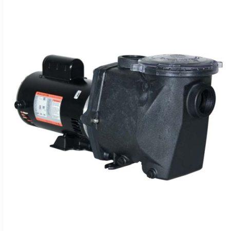 EXP9300HP EasyPro 9300gph EXP Series External Pump – High Head