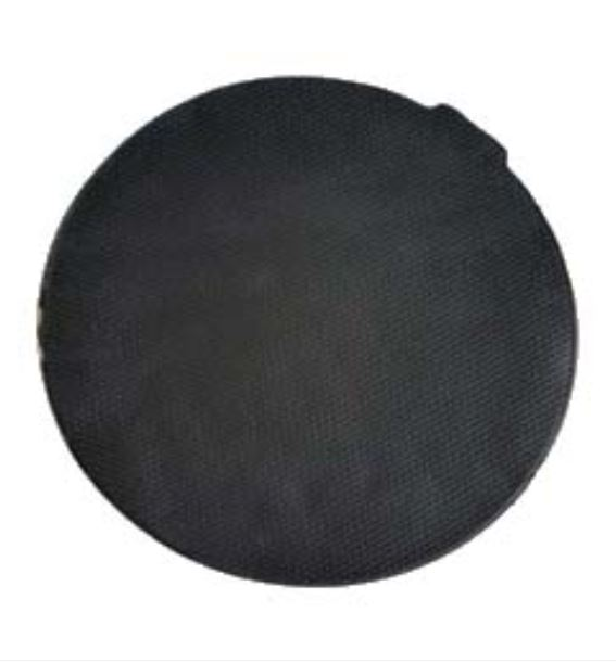 """FJC Quickseam Joint Cover – 6"""" Circular Patch"""