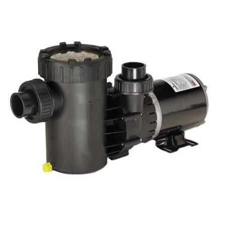 GV100S 1 hp GVS Series Self-Priming External Pump – Medium Head