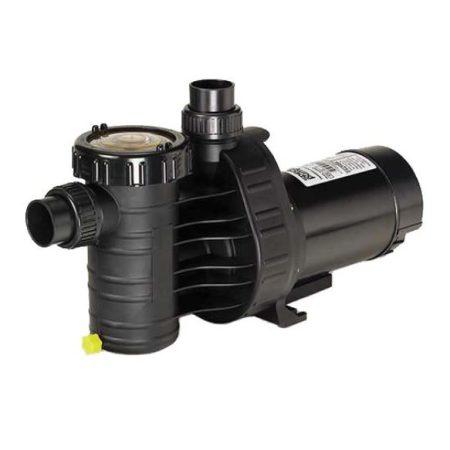GV75S 3/4 hp GVS Series Self-Priming External Pump – Medium Head