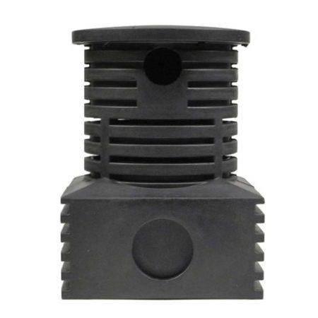 JAFM Pro-Series Small Pump Vault
