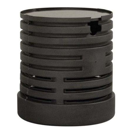 JAFT EasyPro Minature Pump Vault