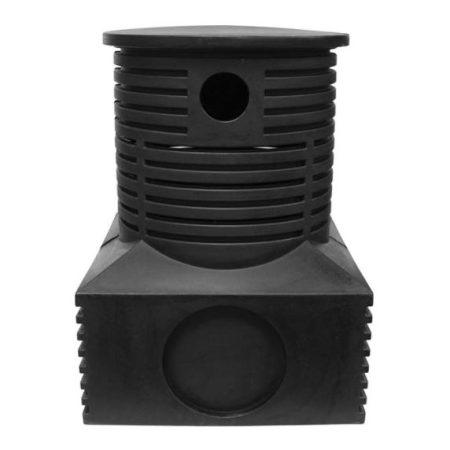 JAFV Pro-Series Large Pump Vault
