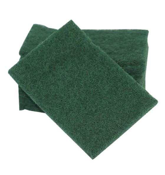 EPDM Liner applicator/scrubber pad - pack of 5 pads