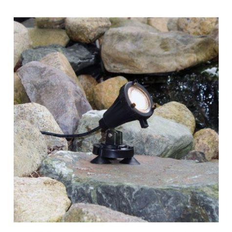 LED6WP 6 Watt Underwater LED Light