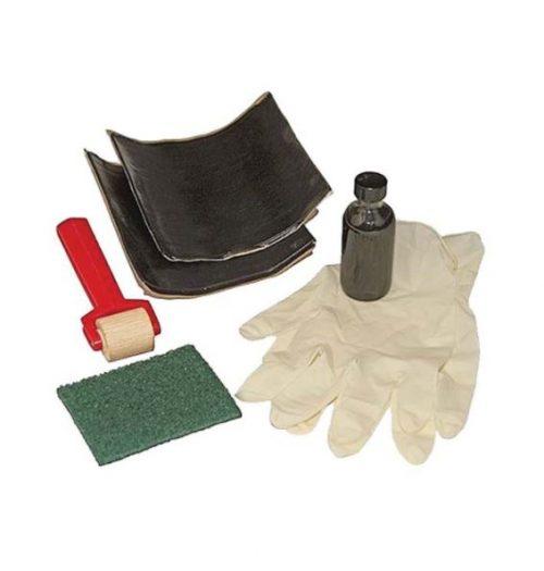LPK Pond Patch Kit