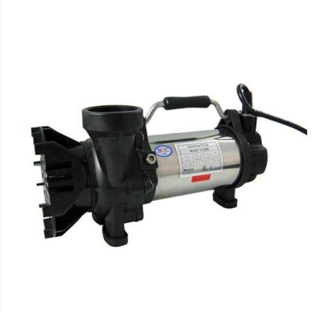 MHP39 3840gph Matala Horizontal pump