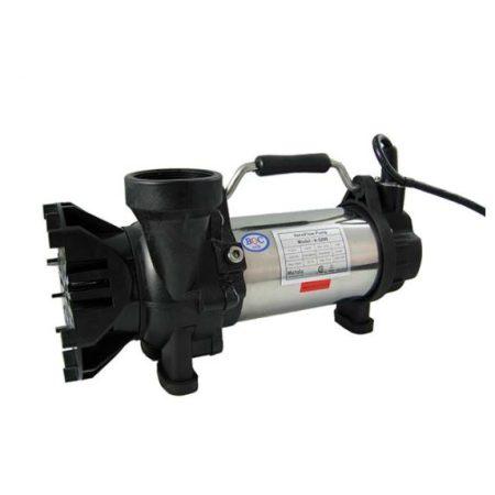 MHP56 5580gph Matala Horizontal pump