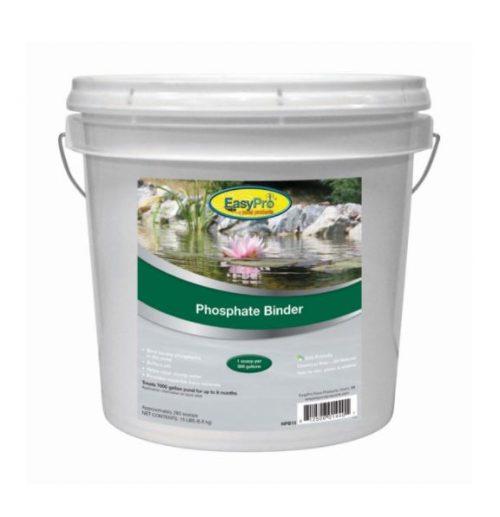 NPB15 Natural Phosphate Binder – 15 lb. Pail