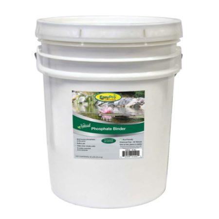 NPB45 Natural Phosphate Binder – 45 lb. Pail