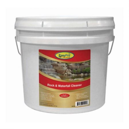 OXY25 Rock & Waterfall Cleaner – 25 lbs