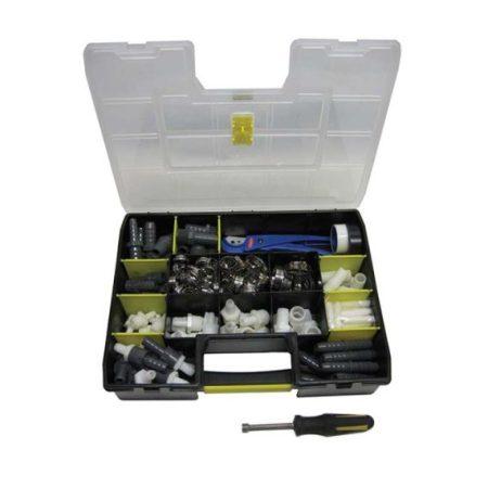 Aeration Accessory Tool Kit