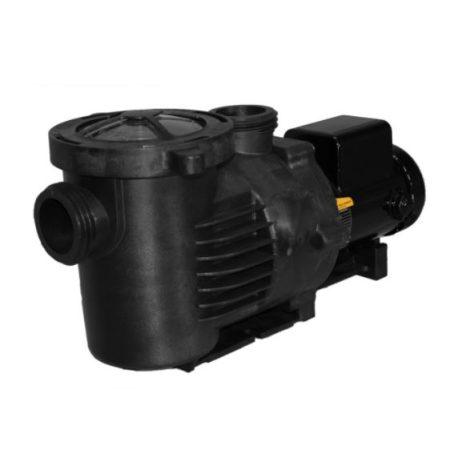 PCA300 3hp EasyPro High Flow external pump