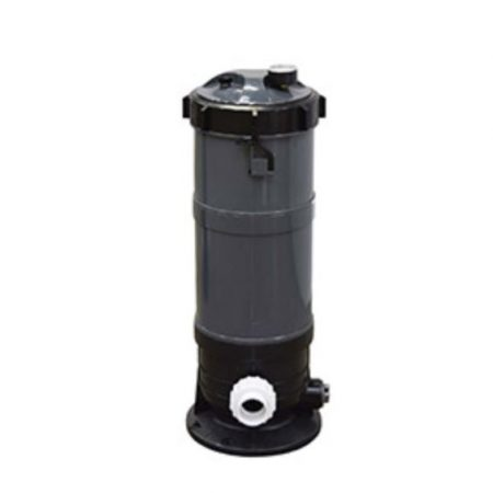 PCF90 Cartridge Filter – 90 sq. ft. Filter