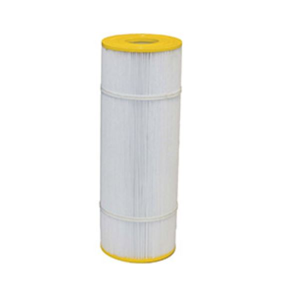 PCF90C Replacement Cartridge Element – 90 sq. ft. Filter