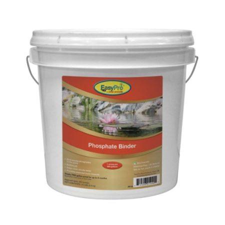 PF15 Natural Phosphate Binder – 15 lb. Pail