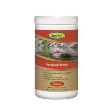 PF2 Natural Phosphate Binder – 2 lb. Jar