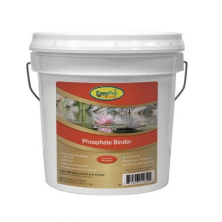 PF7 Natural Phosphate Binder – 7 lb. Pail