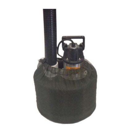 """PP12 12"""" Pump Pro-Tector"""
