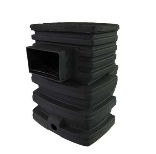 PS10E Eco-Series Ovation Skimmer