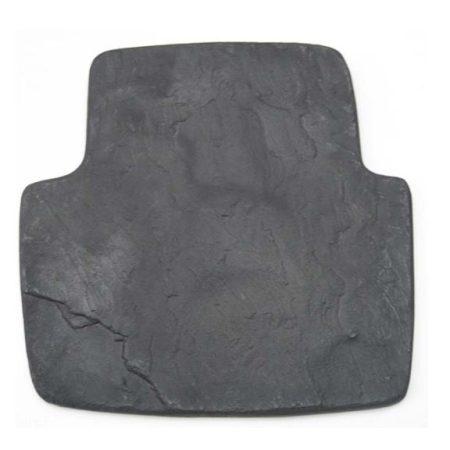 PS10L Ovation Lid (standard black lid)