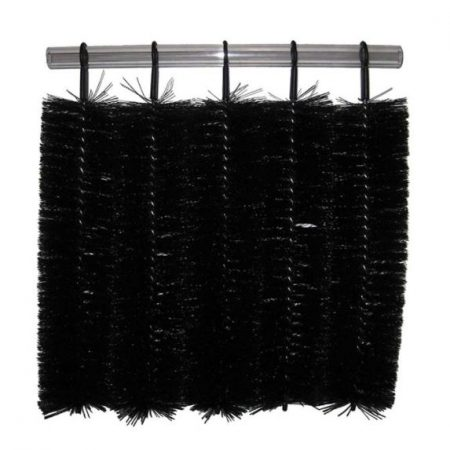 PS1R Replacement Filter Brush Rack for Small Skimmer