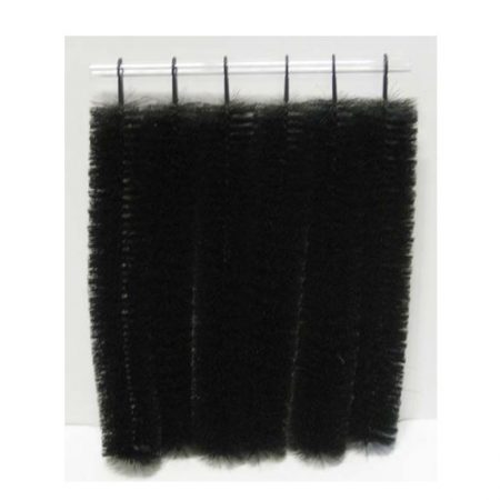 PS2R Replacement Filter Brush Rack for Large Skimmer