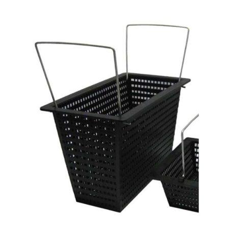 PS610B Melody/Ovation Basket
