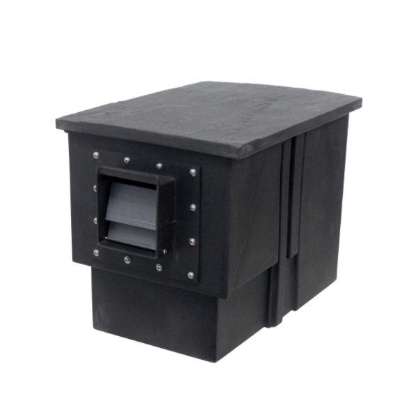 Pro-Series Axiom Skimmer - 11000gph