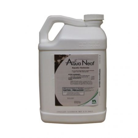 RO25 AquaNeat – 2.5 gallon