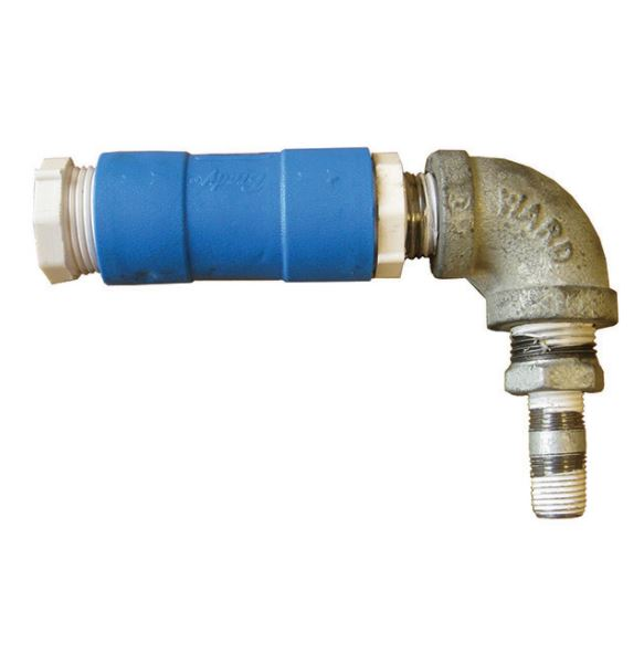 Check Valve for RV33