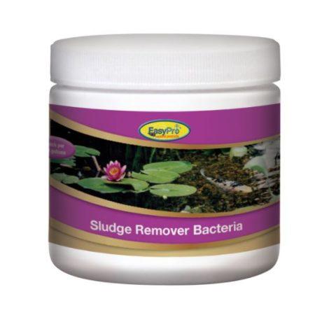 SBB12 Sludge Remover Bacteria – 12ct. 1oz Blocks