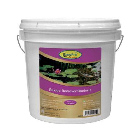 SBB160 Sludge Remover Bacteria – 10 lbs. 1oz Blocks