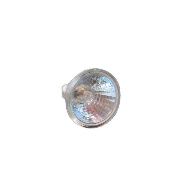 SLKB35 35 WATT 12 Volt Replacement Lamps – for EPL20, RL20, EPSL