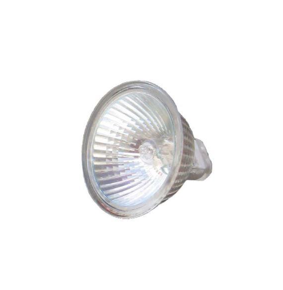 SLKB50 50 WATT 12 Volt Replacement Lamps – for EPL20, RL20, EPSL