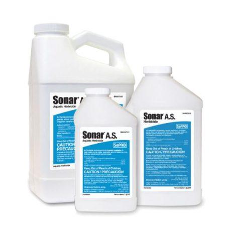 SOQ Sonar Herbicide – 1 quart