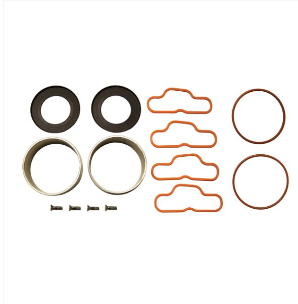 Repair kit for Stratus SRC50/502 compressor - Gen 2