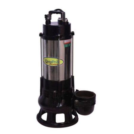 TB8002 TB Series – Hi volume submersible pump – Hi head 7800gph 230v