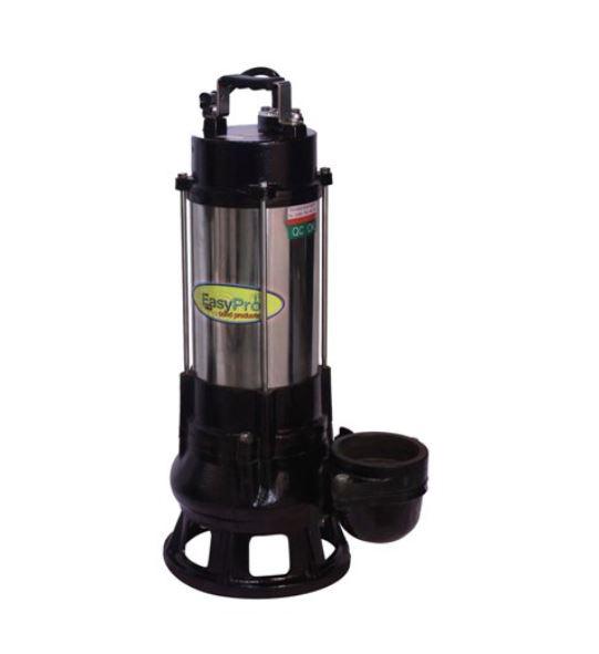 TB14500 TB Series – Hi volume submersible pump – Hi head 14500gph 230v