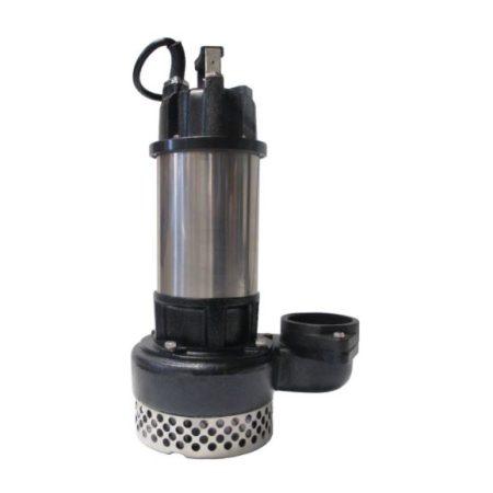 TM13502 TM Series – Hi volume submersible pump – Low head 13500gph 230v